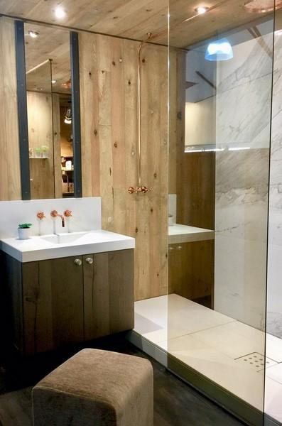 salle-bain-design-cuivre-rouge-1