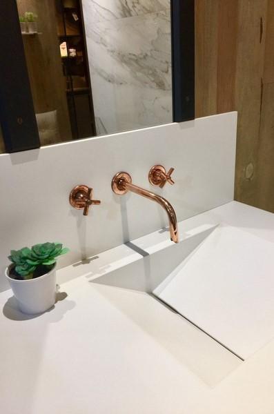 salle-bain-design-cuivre-rouge-2